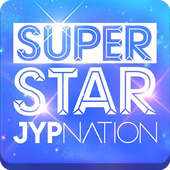 SuperStar JYPNATION2.6.0安装包下载