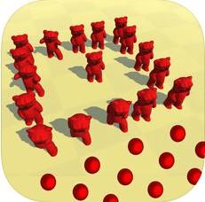 排队大作战下载v1.0