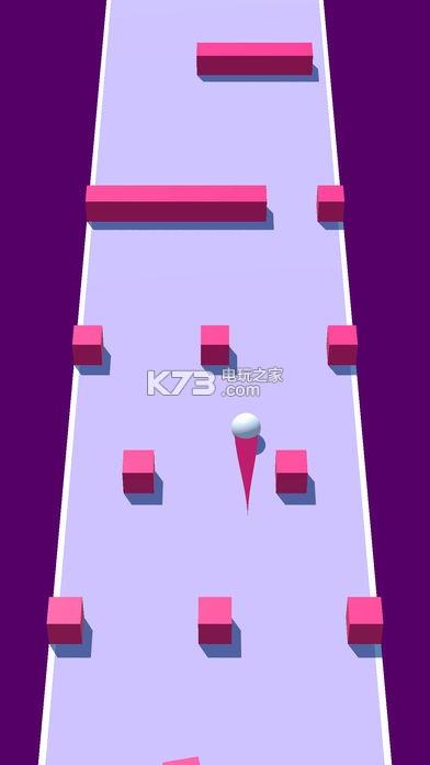 灵巧球 v1.3 游戏下载 截图