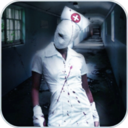 恐怖护士游戏下载v1.3