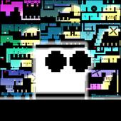 盒子冒险游戏下载v1.0.27