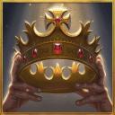 王的游戏下载