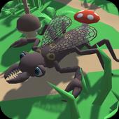 孢子进化动物手机版下载v1.02.1