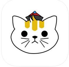 云养故宫猫下载v1.0.1
