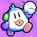 企鹅南极冒险游戏下载v1.0.11