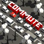 交通管制2游戏下载v0.05.2