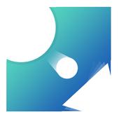 几何跳水游戏下载v1.0.2