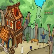 野鸟救援游戏下载v1.0.0