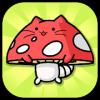 Murland Merge Cat v0.8 游戏下载