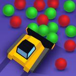 彩色推土机推小球游戏下载v1.0.2