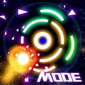 Balls vs Circles游戏下载v1.0