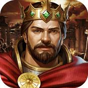 征战王权无限资源版下载