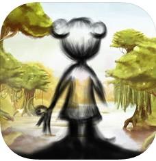 Cubesc米拉之梦下载v1.0