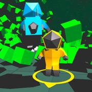 ResetAll.io游戏下载