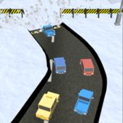 Snow Runner下载