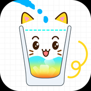 cats cup下载v1.0.0