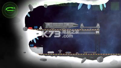 航天模拟器救援站 下载v0.24图片
