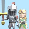 10骑士游戏下载v1.03
