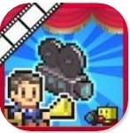 电影制作物语 v1.23 汉化版下载