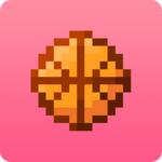 球王街机篮球下载