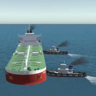 船舶系泊3D破解版下载