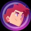 顶级运动复古像素冒险游戏下载