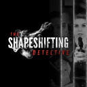 The Shapeshifting Detective手机版下载