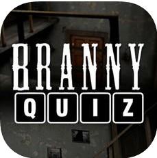 布兰妮测验游戏下载v1.2