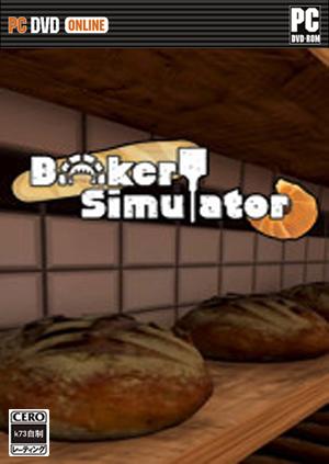 面包店模拟器下载