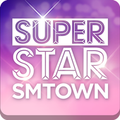 SuperStar SMTOWN2.6.1版本下载