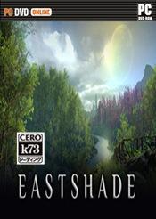 Eastshade下载