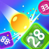 弹球乐游戏下载v1.0