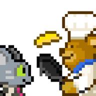 萌熊餐厅 v1.0.7 破解版下载