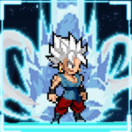 超级动画传奇冠军 v1.0.1 破解版下载
