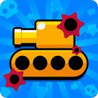 坦克射击生存战争下载v1.0