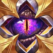 暗影甲板魔法卡战斗TCG手游下载v0.1.0