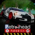 赛车天堂 v1.0.2 破解版下载