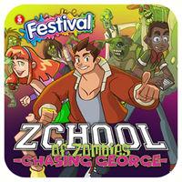 Zchool of Zombies游戏下载v1.0