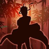 忍者起源游戏下载v1.0.5