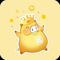 小猪在线 v1.06 app下载