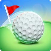 口袋迷你高尔夫下载v0.4.3