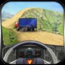狂野飞车手最新版下载v1.1