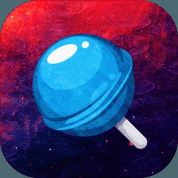 音乐棒棒糖游戏下载v1.01