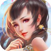 妖姬ol2 v1.1.0 九游版下载