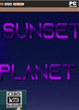 日落星球 游戏下载