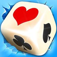 极光娱乐棋牌游戏下载v2.0.0