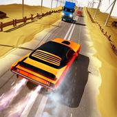 极端公路赛车游戏下载v1.0.3