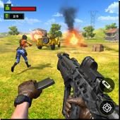 传奇之火游戏下载v1.0.2