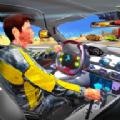 极限公路赛车下载v1.0.3