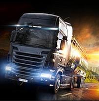 模拟卡车真实驾驶 v1.2.6 oppo下载